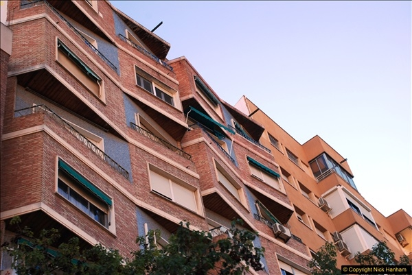 2016-11-29 Cartagena, Spain.  (47)047