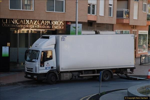 2016-11-29 Cartagena, Spain.  (53)053