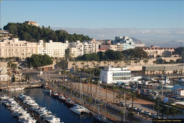 2016-11-29 Cartagena, Spain.  (6)006