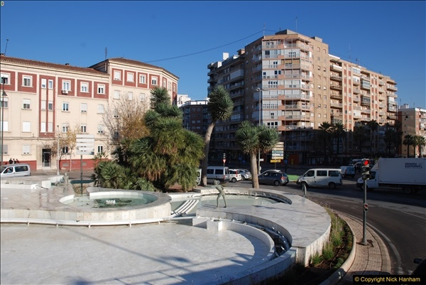 2016-11-29 Cartagena, Spain.  (66)066