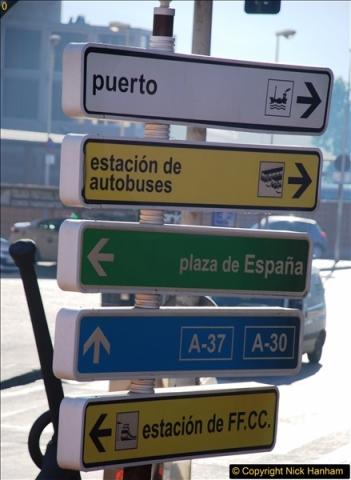 2016-11-29 Cartagena, Spain.  (68)068