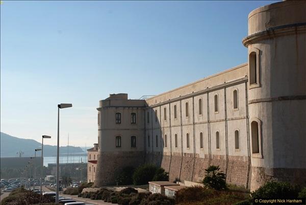 2016-11-29 Cartagena, Spain.  (72)072
