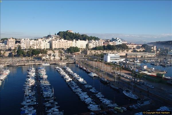 2016-11-29 Cartagena, Spain.  (8)008
