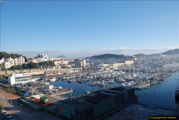 2016-11-29 Cartagena, Spain.  (9)009