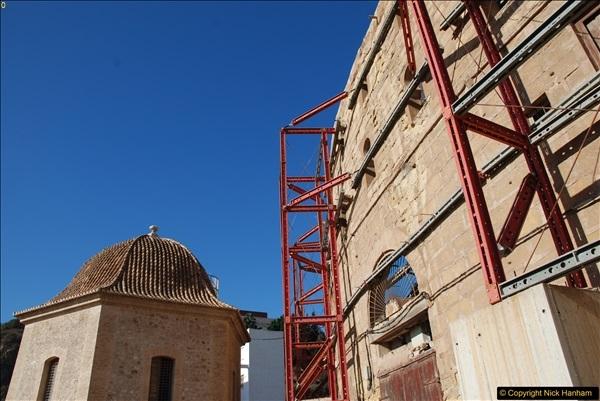 2016-11-29 Cartagena, Spain.  (94)094