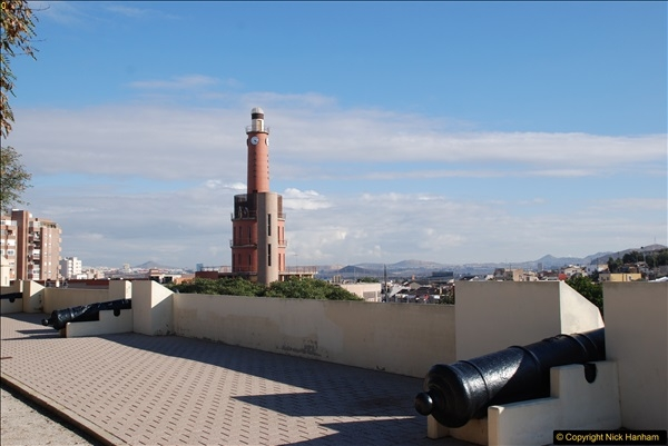 2016-11-29 Cartagena, Spain.  (95)095
