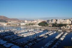 2016-11-29 Cartagena, Spain.  (11)011