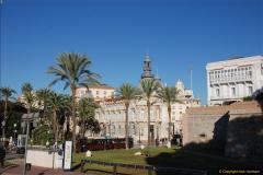 2016-11-29 Cartagena, Spain.  (20)020