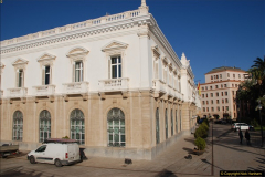 2016-11-29 Cartagena, Spain.  (24)024
