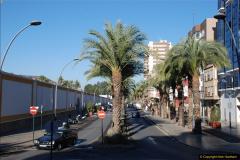 2016-11-29 Cartagena, Spain.  (28)028
