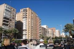 2016-11-29 Cartagena, Spain.  (39)039