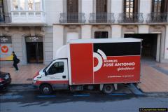 2016-11-29 Cartagena, Spain.  (52)052