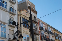 2016-11-29 Cartagena, Spain.  (59)059