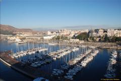 2016-11-29 Cartagena, Spain.  (7)007