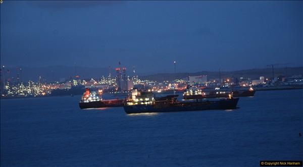 2016-11-30 Gibraltar GB. (1)001
