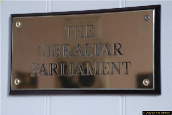 2016-11-30 Gibraltar GB. (121)121