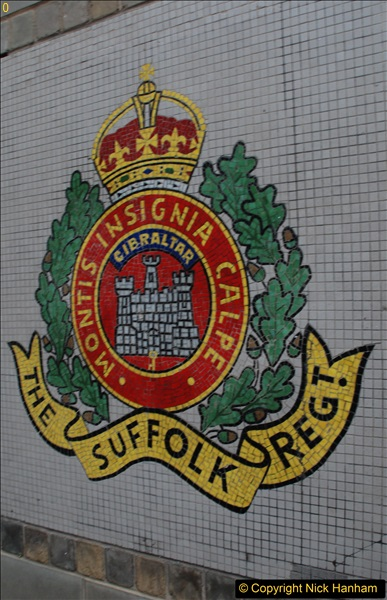 2016-11-30 Gibraltar GB. (126)126