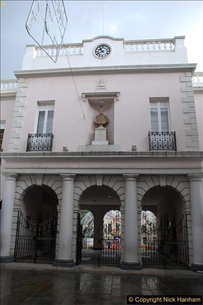 2016-11-30 Gibraltar GB. (136)136