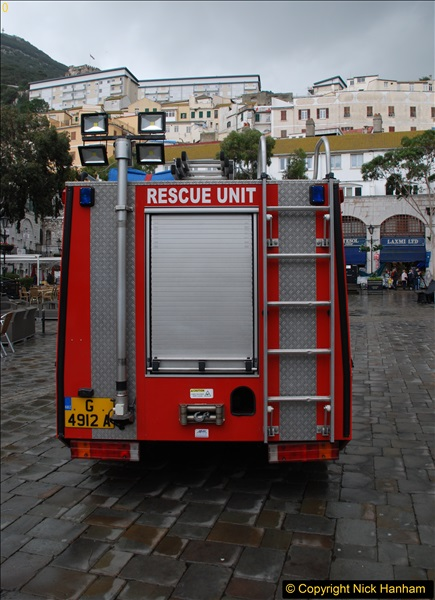 2016-11-30 Gibraltar GB. (168)168