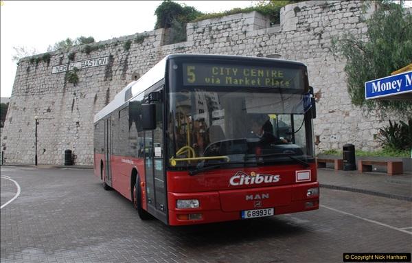 2016-11-30 Gibraltar GB. (173)173