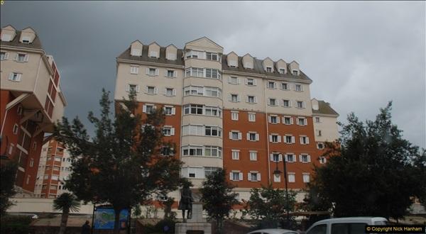 2016-11-30 Gibraltar GB. (179)179