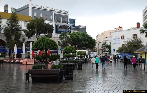 2016-11-30 Gibraltar GB. (18)018
