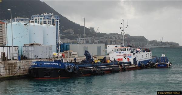 2016-11-30 Gibraltar GB. (184)184