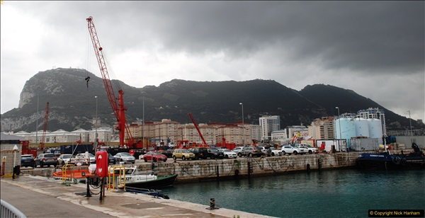 2016-11-30 Gibraltar GB. (186)186