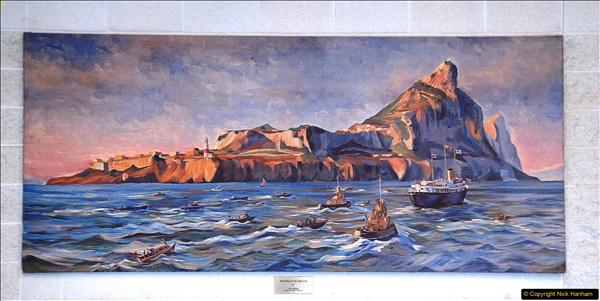 2016-11-30 Gibraltar GB. (190)190