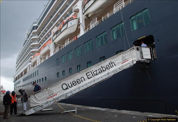 2016-11-30 Gibraltar GB. (193)193