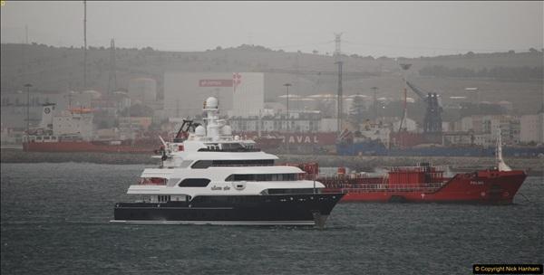 2016-11-30 Gibraltar GB. (196)196