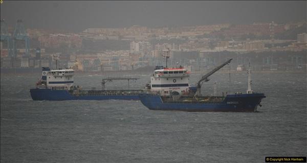 2016-11-30 Gibraltar GB. (198)198
