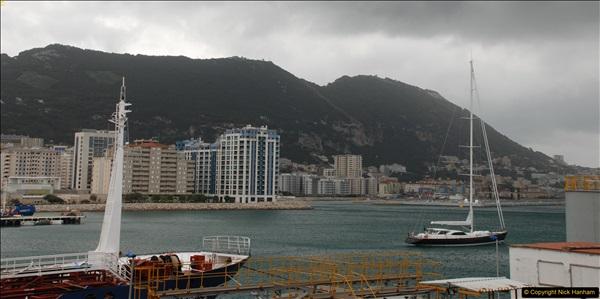 2016-11-30 Gibraltar GB. (201)201