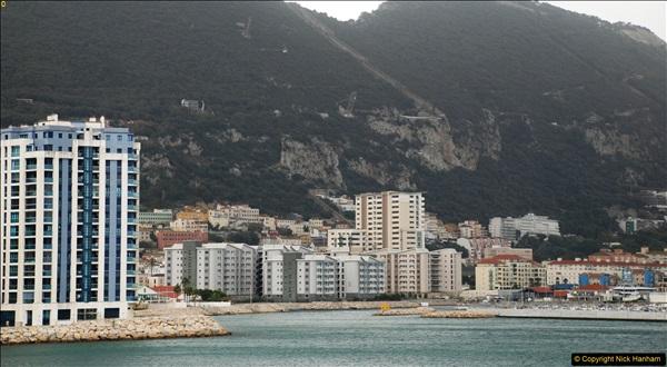 2016-11-30 Gibraltar GB. (208)208