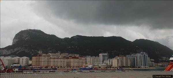 2016-11-30 Gibraltar GB. (209)209