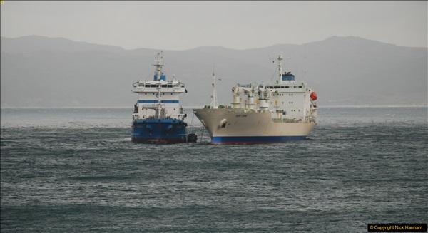 2016-11-30 Gibraltar GB. (210)210