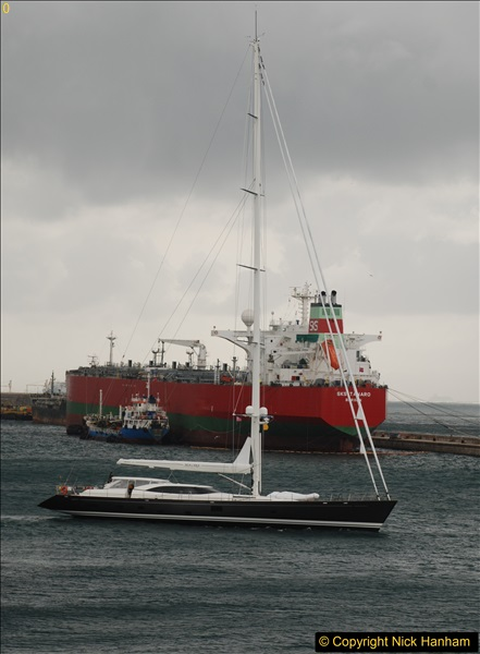 2016-11-30 Gibraltar GB. (211)211