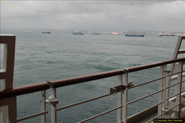 2016-11-30 Gibraltar GB. (214)214