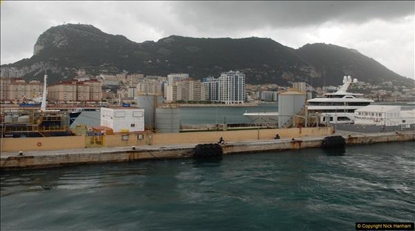 2016-11-30 Gibraltar GB. (239)239