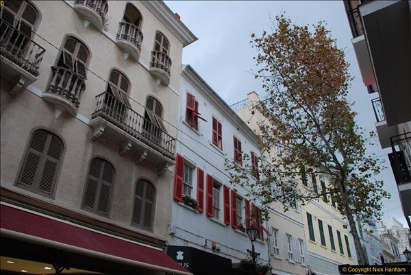 2016-11-30 Gibraltar GB. (24)024