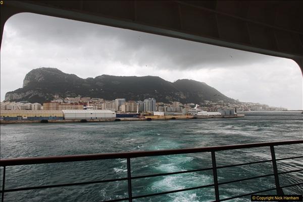 2016-11-30 Gibraltar GB. (244)244