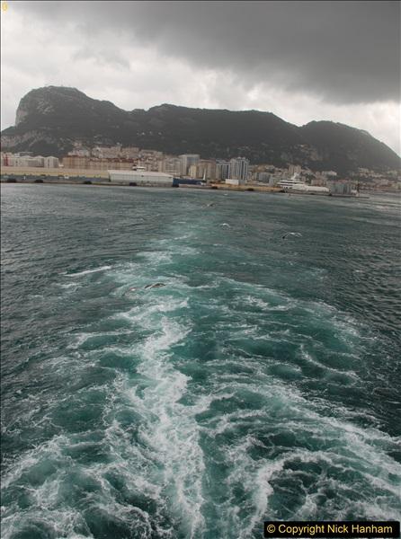 2016-11-30 Gibraltar GB. (245)245