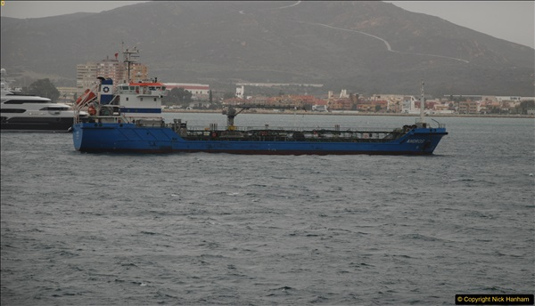 2016-11-30 Gibraltar GB. (247)247