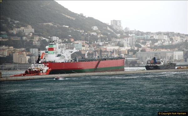 2016-11-30 Gibraltar GB. (250)250