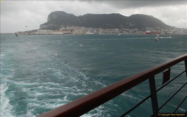 2016-11-30 Gibraltar GB. (252)252