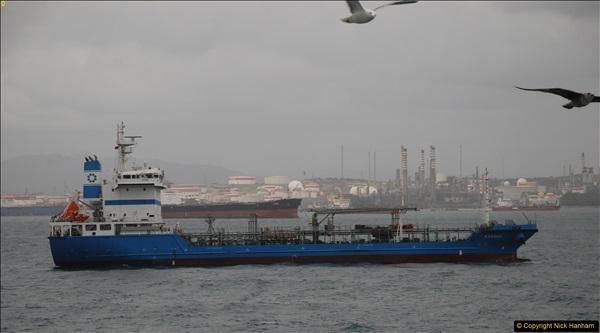 2016-11-30 Gibraltar GB. (254)254