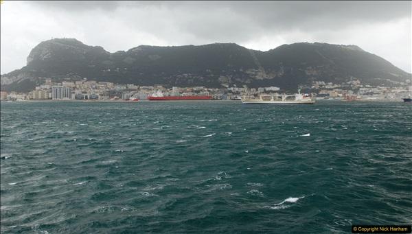 2016-11-30 Gibraltar GB. (256)256