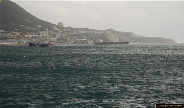 2016-11-30 Gibraltar GB. (257)257