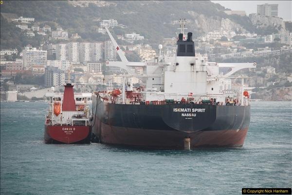 2016-11-30 Gibraltar GB. (260)260