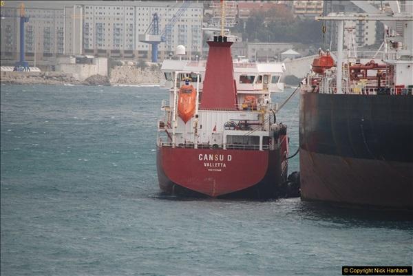 2016-11-30 Gibraltar GB. (261)261